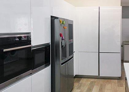 Fash-Villa-Kitchen-Wardrobe (4)