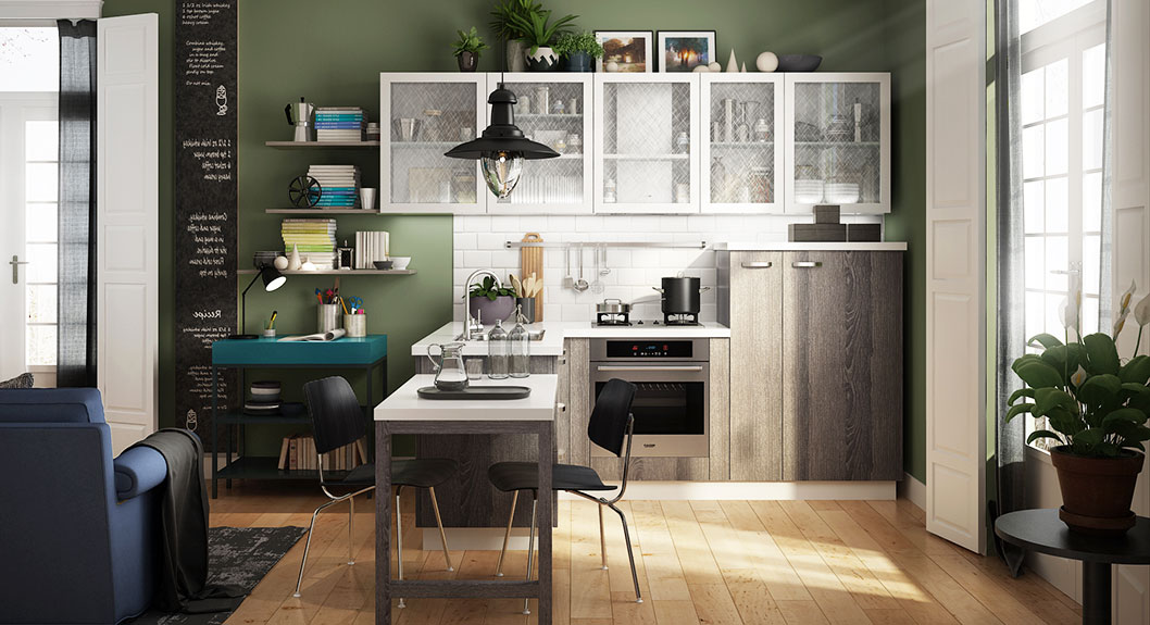 Modern-Design-Grey-Wood-Grain-Kitchen-Cabinet-OP18-HPL01 (2)