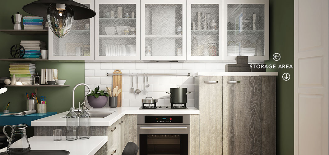 Modern-Design-Grey-Wood-Grain-Kitchen-Cabinet-OP18-HPL01 (4)