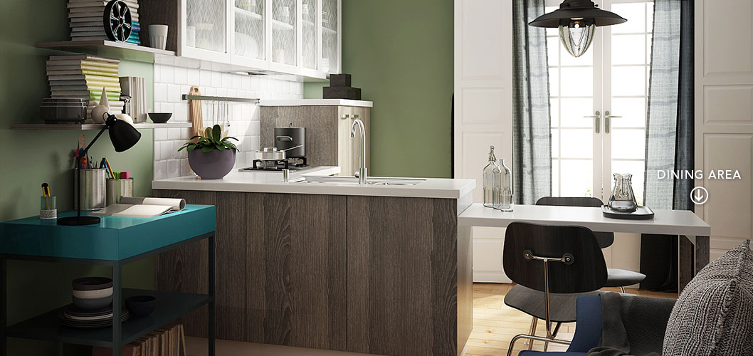 Modern-Design-Grey-Wood-Grain-Kitchen-Cabinet-OP18-HPL01 (5)