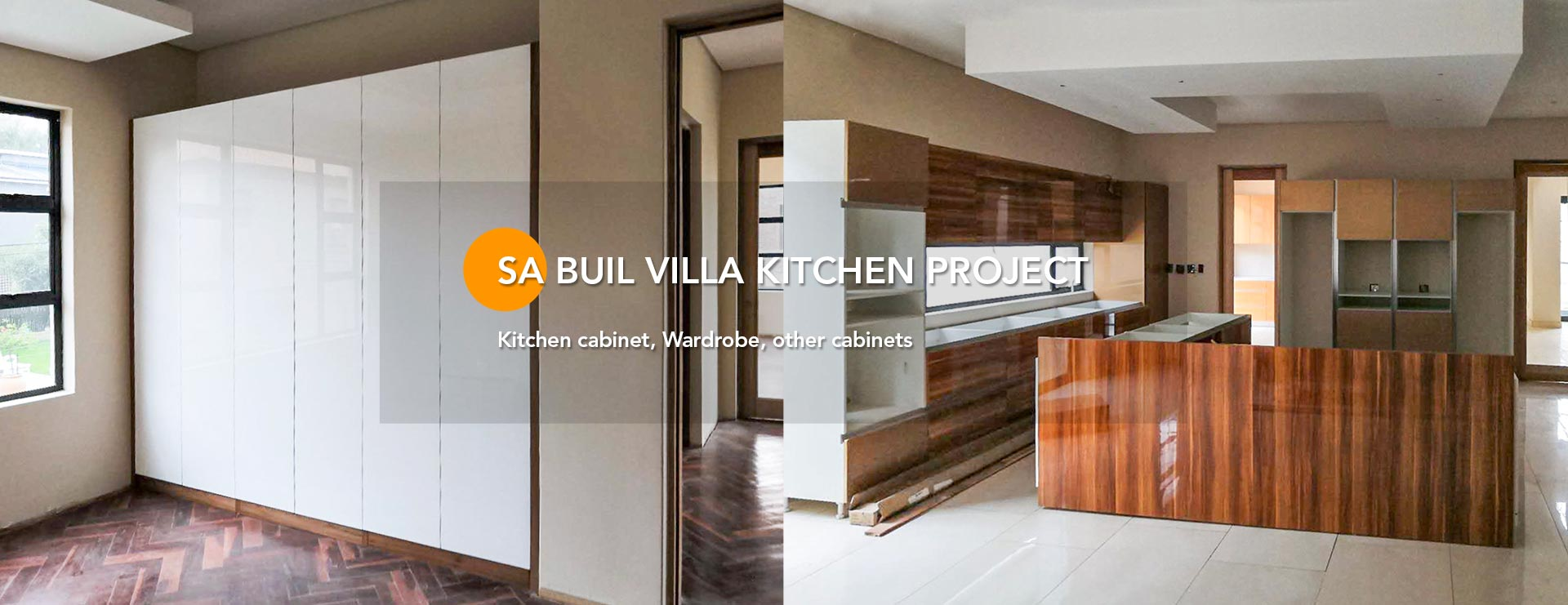 SA-Buil-Kitchens-Project-Villa (1)