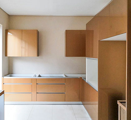 SA-Buil-Kitchens-Project-Villa (5)