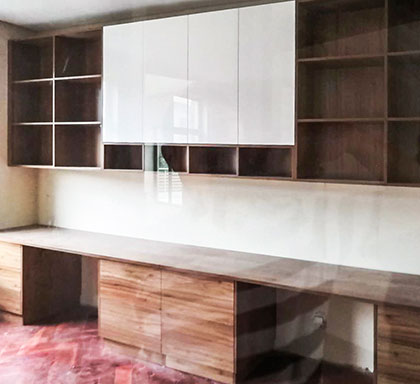 SA-Buil-Kitchens-Project-Villa (7)