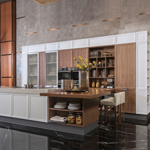 Transitional-Large-Thermofoil-Kitchen-Cabinet-PLCC17058 (2)