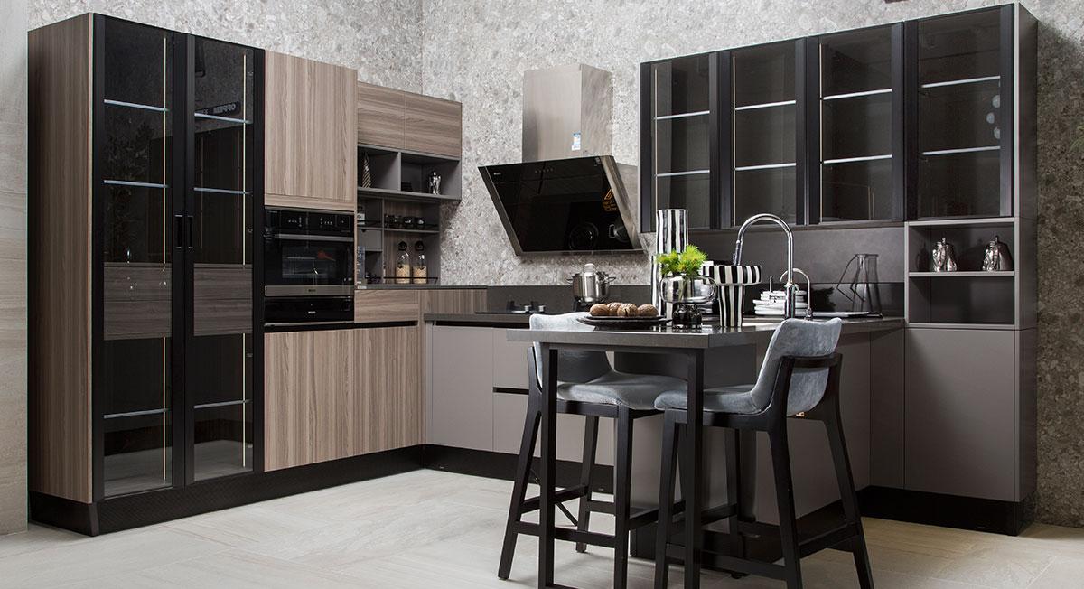 Modern-Industrial-L-Shape-Kitchen-PLCC19065 (2)