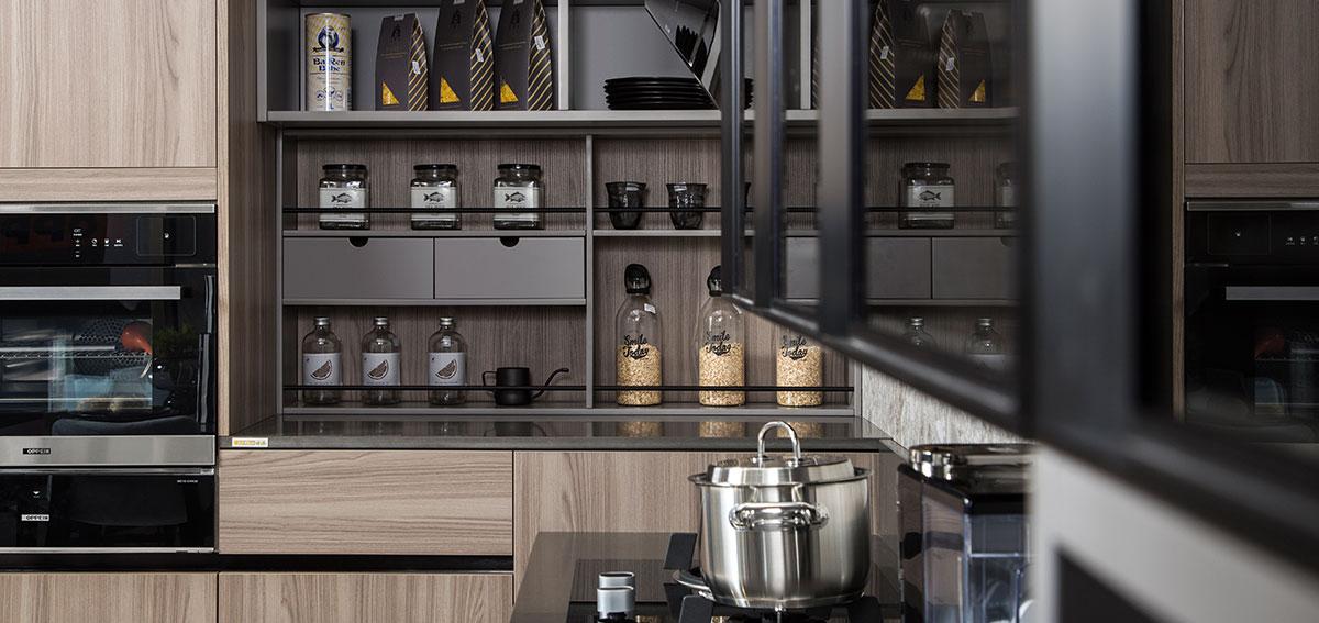 Modern-Industrial-L-Shape-Kitchen-PLCC19065 (3)