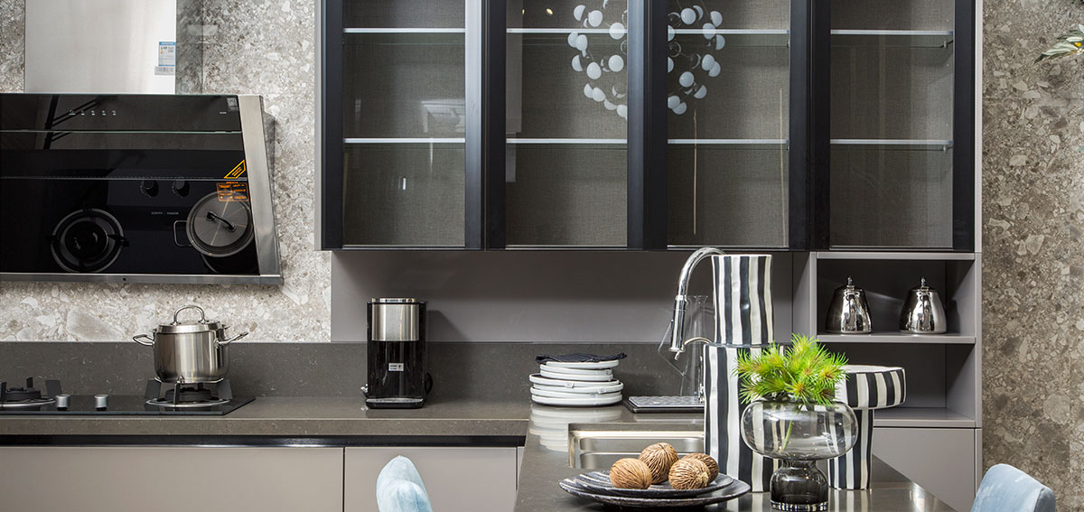 Modern-Industrial-L-Shape-Kitchen-PLCC19065 (5)