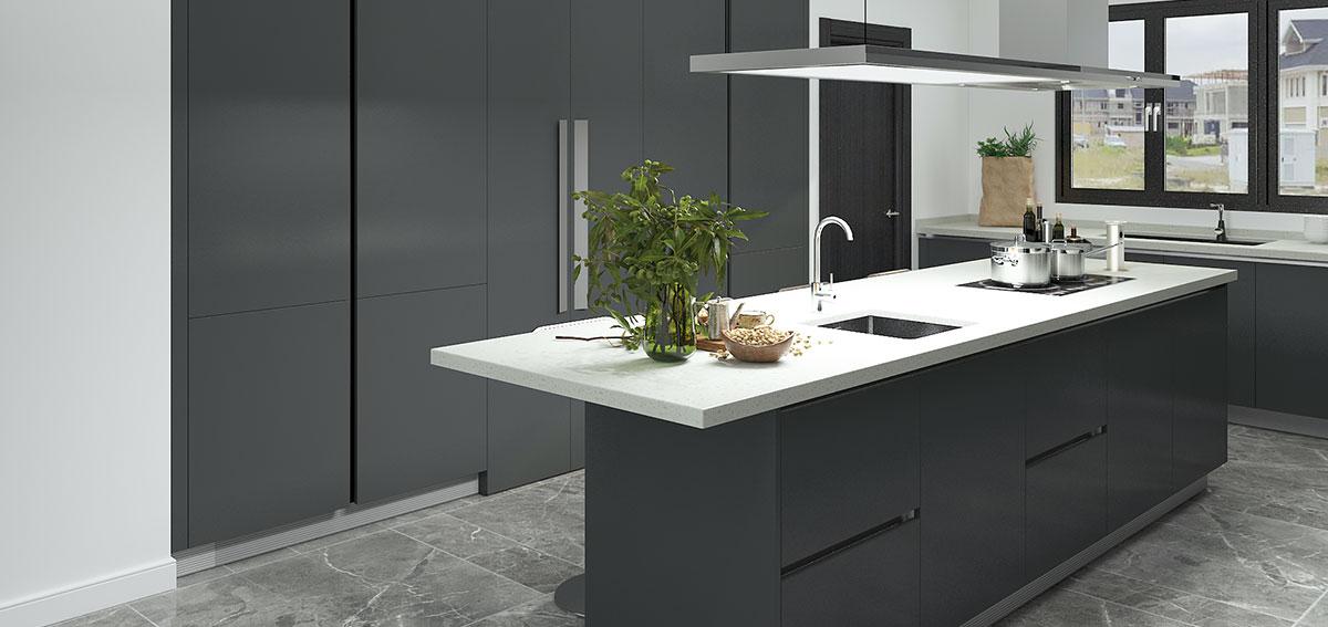Modern-black-lacquer-kitchen-cabinet-OP19-L04 (5)
