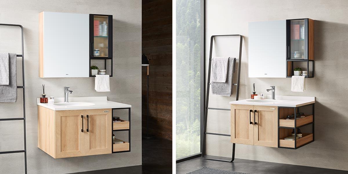 Big-Storage-Modern-Mirror-Bathroom-Cabinet-PCWY19003 (3)