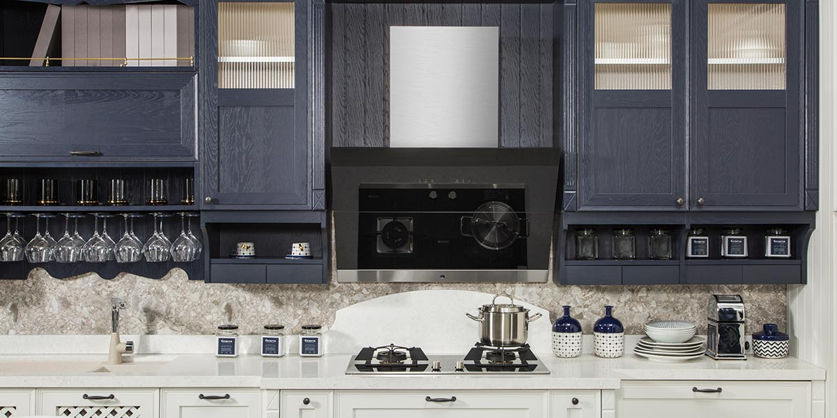Blue-Matt-Shaker-Kitchen-with-Thermofoil-Design-PLCC19101 (4)
