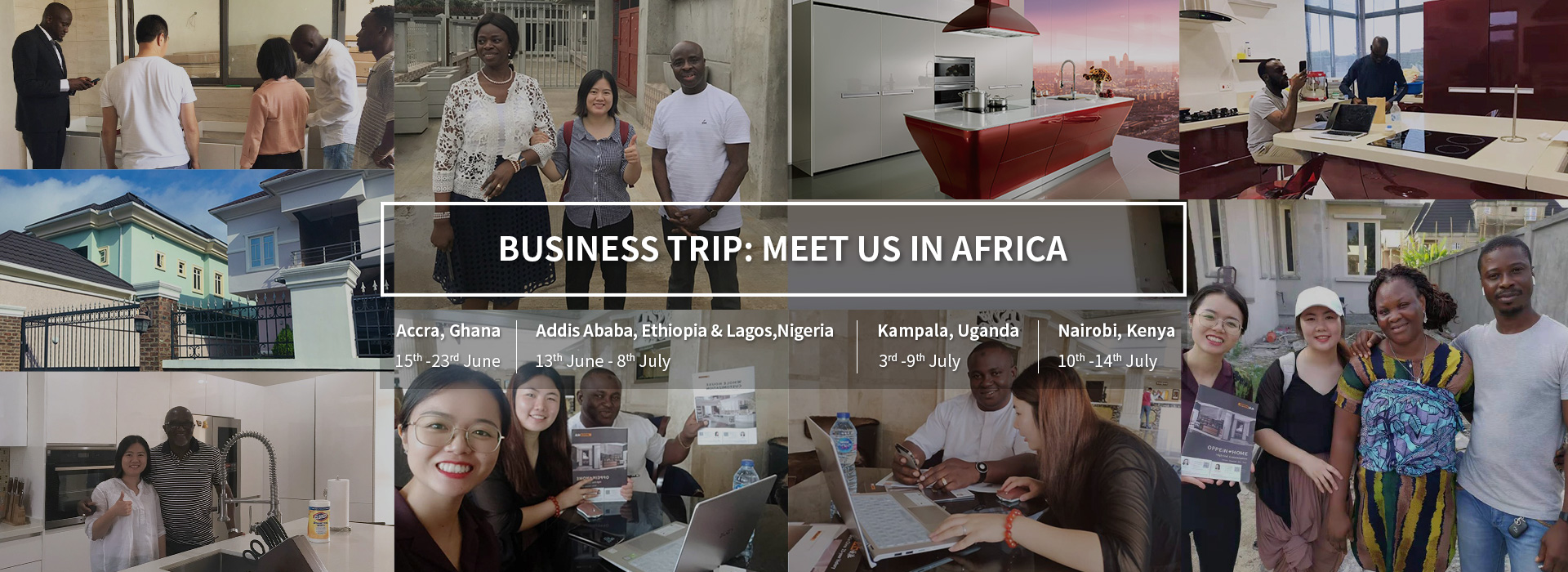 OPPEIN-Business-Trip-to-Africa-0618