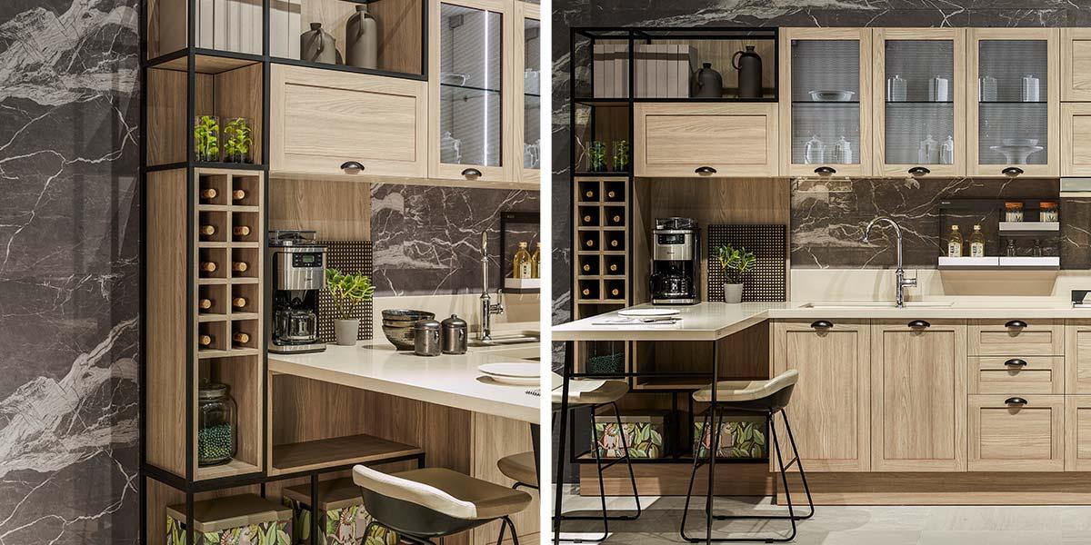 Italian-Modern-Design-Wood-Grain-Shaker-Kitchen-PLCC19082 (4)