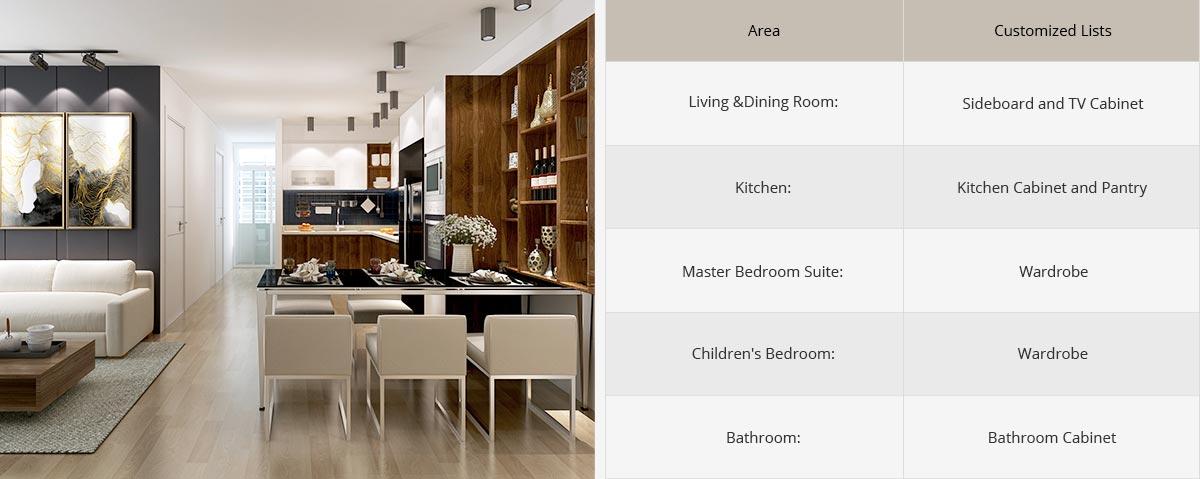 Popular-Modern-Wood-Grain-Whole-House-Design-OP19-HS03 (1)