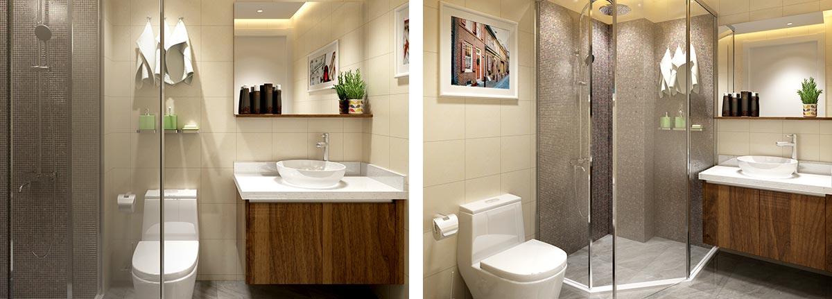 Popular-Modern-Wood-Grain-Whole-House-Design-OP19-HS03 (10)