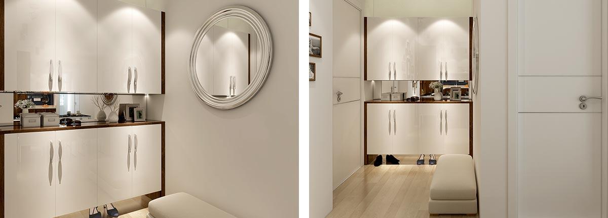 Popular-Modern-Wood-Grain-Whole-House-Design-OP19-HS03 (4)