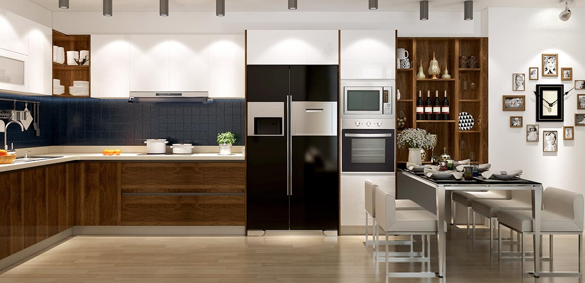 Popular-Modern-Wood-Grain-Whole-House-Design-OP19-HS03 (5)