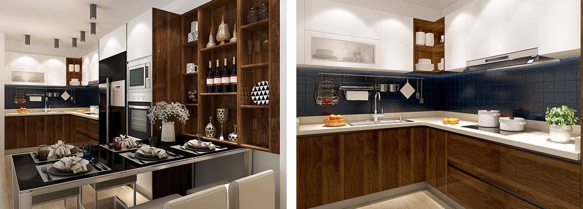 Popular-Modern-Wood-Grain-Whole-House-Design-OP19-HS03 (6)