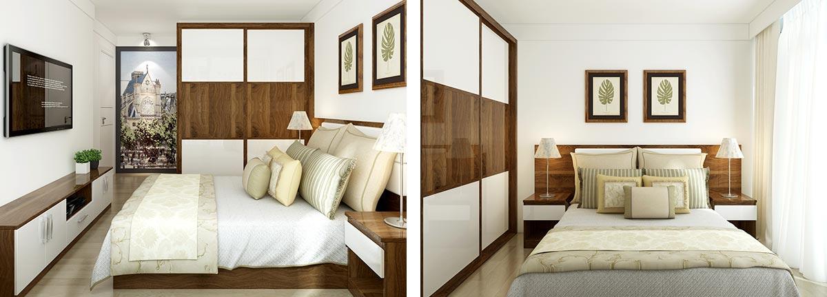 Popular-Modern-Wood-Grain-Whole-House-Design-OP19-HS03 (7)
