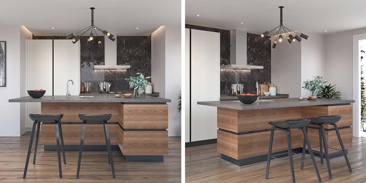 Small-Wood-Grain-Melamine-Kitchen-OP19-M01 (3)