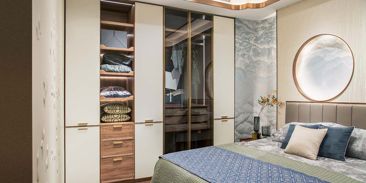 2019-Chinese-Style-Thermofoil-Higed-Wardrobe-PLYP19019-089 (2)