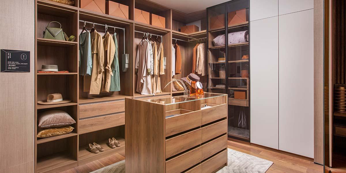 2019-Melamine-Walk-In-Closet-PLYJ19015-082 (2)