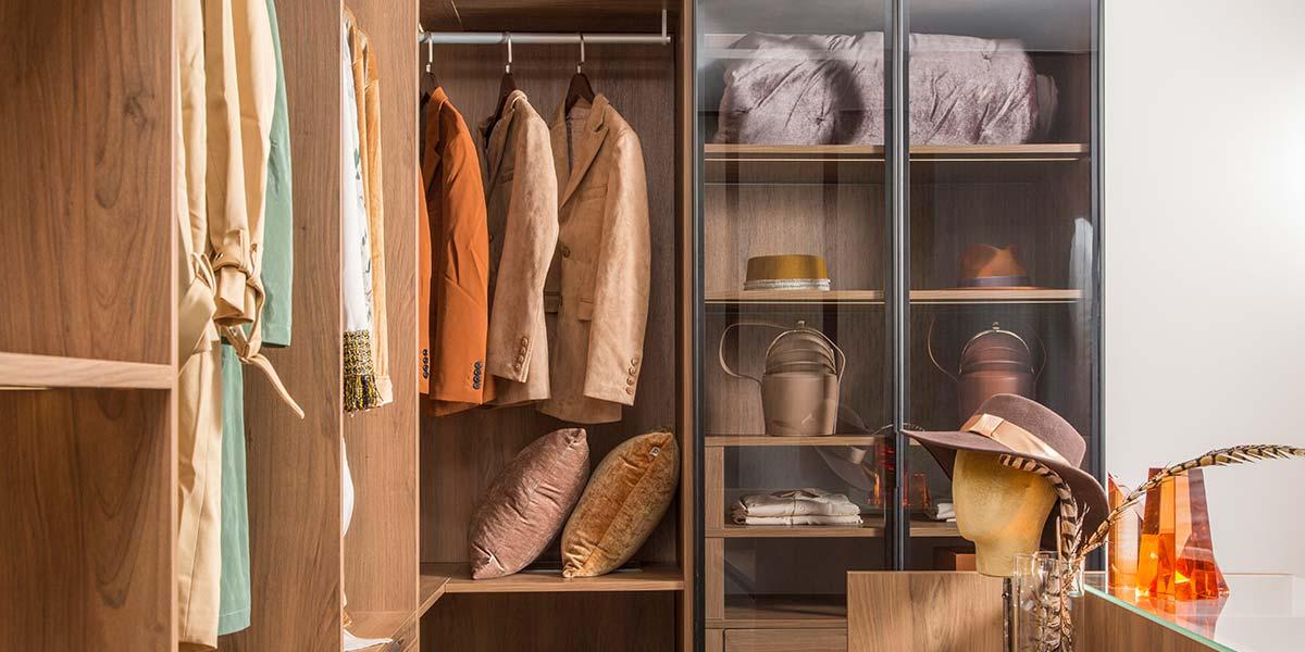 2019-Melamine-Walk-In-Closet-PLYJ19015-082 (4)