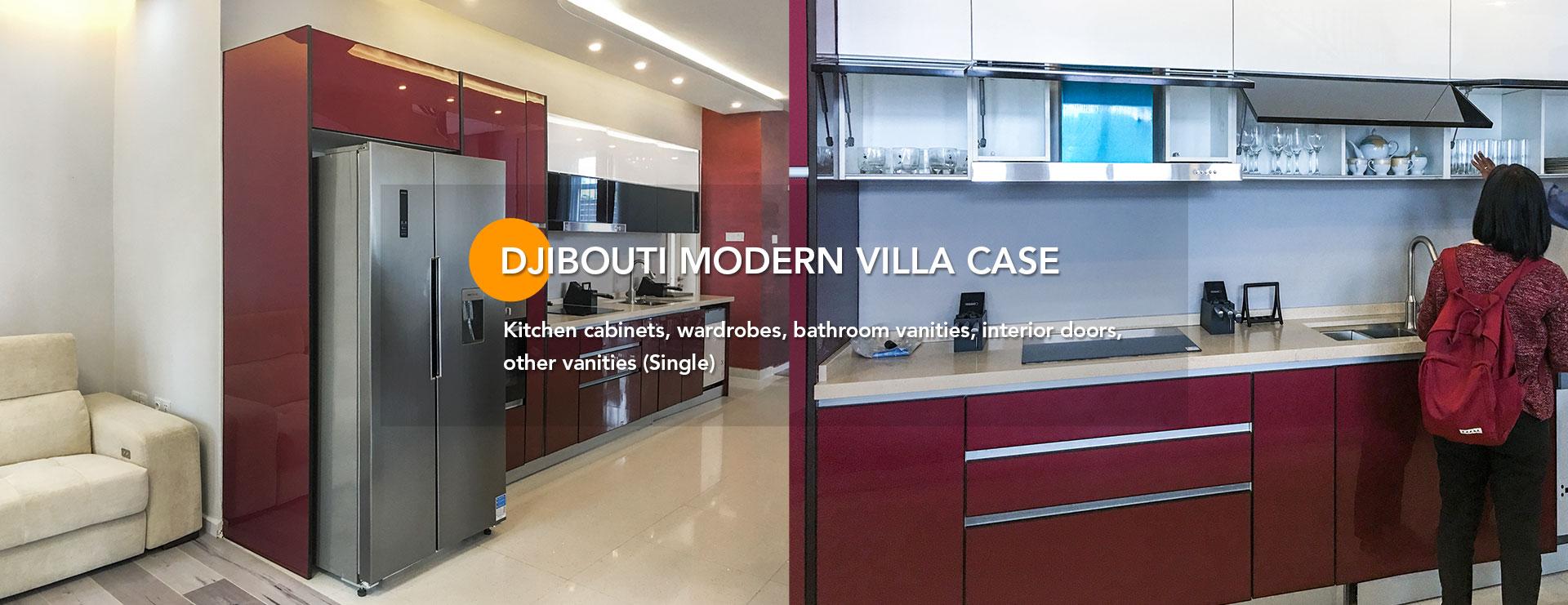 Djibouti-Modern-Villa-Case01-banner