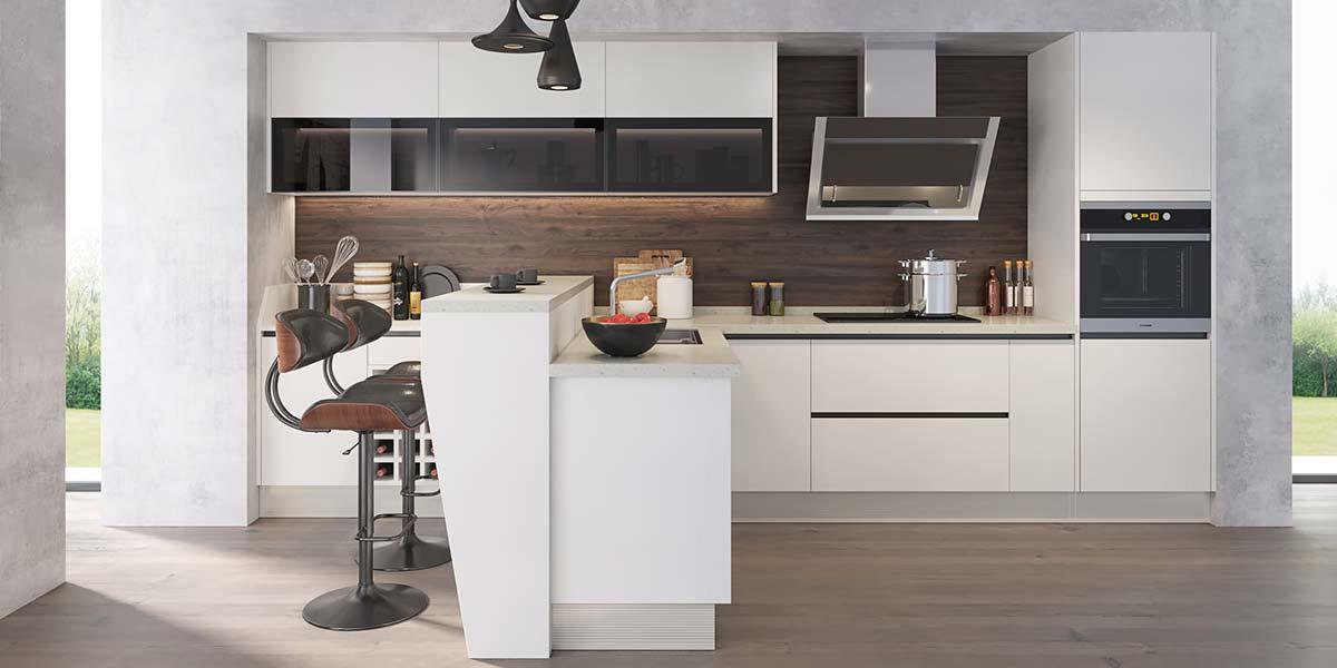 Modern-White-I-Shape-Melamine-Kitchen-PLCC19071A (2)