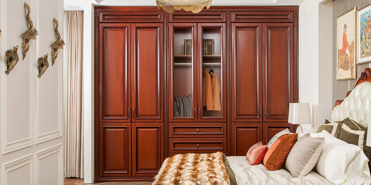 Transitional-PVC-Wood-Grain-Hinged-Wardrobe-PLYP19014-081 (2)