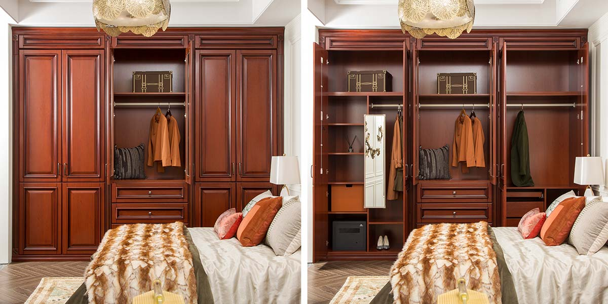 Transitional-PVC-Wood-Grain-Hinged-Wardrobe-PLYP19014-081 (3)