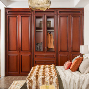Transitional-PVC-Wood-Grain-Hinged-Wardrobe-PLYP19014-081