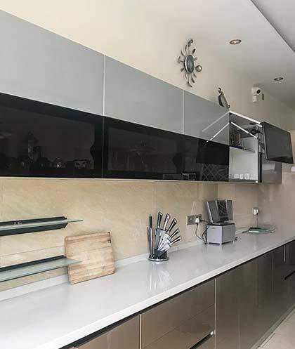 kenya-nairobi-villa-project03