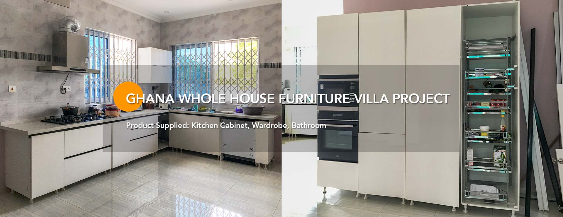 Ghana-Whole-House-Furniture-Villa-Project (3)