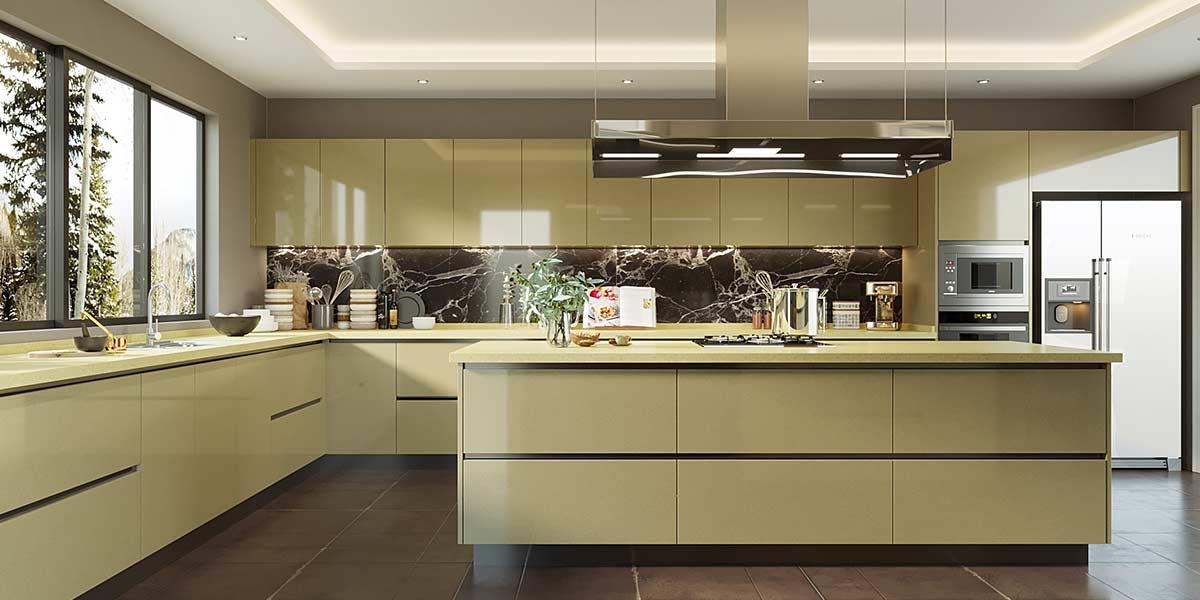 Laminate-Island-Kitchen-Cabeint-With-Transparent-Design-OP19-HPL01-6