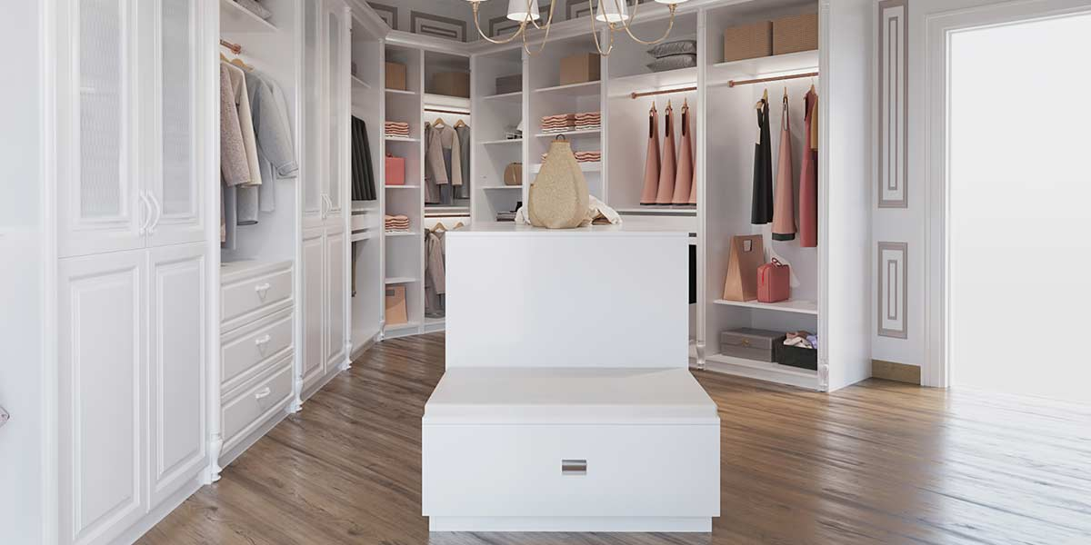 Modern-Large-White-Lacquer-Walk-In-Closet-YG19-L01 (3)