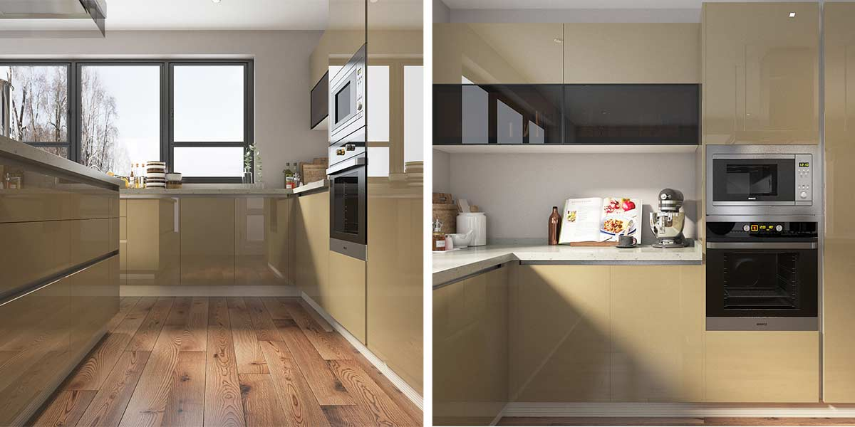 High-Gloss-Large-Laminate-Kitchen-With-Island-OP19-HPL03 (3)