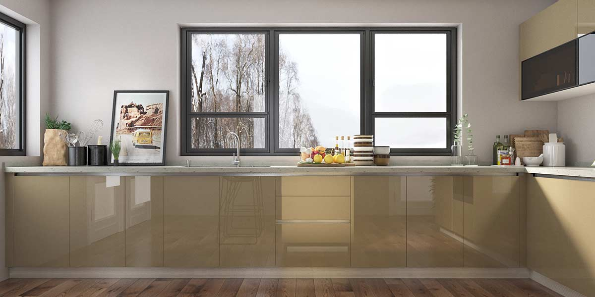 High-Gloss-Large-Laminate-Kitchen-With-Island-OP19-HPL03 (4)