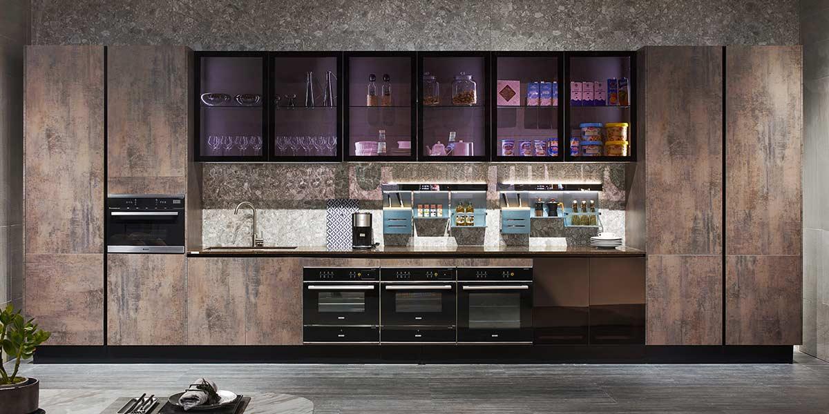 Functional-Melamine-Transparent-Kitchen-Cabinet-PLCC19146(2)