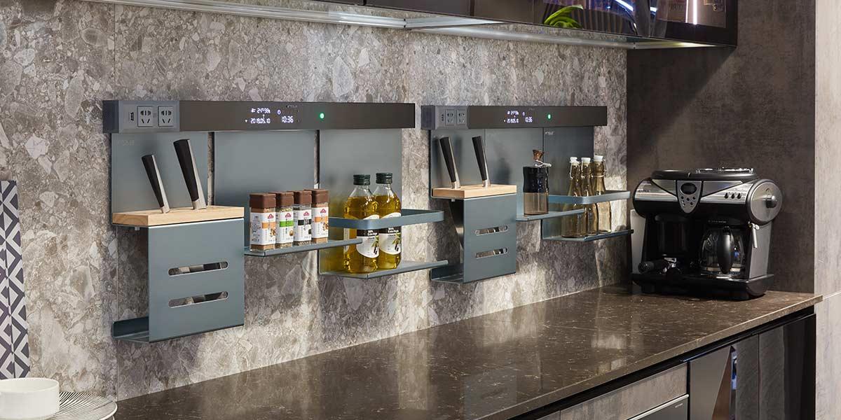 Functional-Melamine-Transparent-Kitchen-Cabinet-PLCC19146(4)