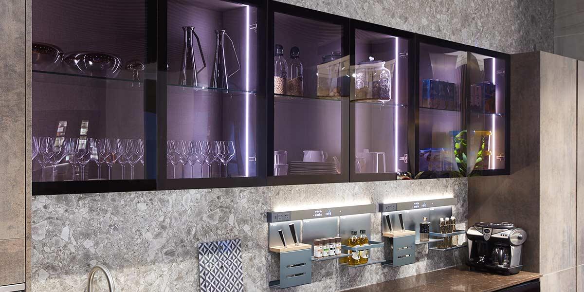 Functional-Melamine-Transparent-Kitchen-Cabinet-PLCC19146(6)