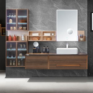 Large-Size-Melamine-Open-Design-Bathroom-Cabinet-PLWY19070