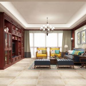 Luxury-Traditional-Style-Villa-Design-OP19-HS07