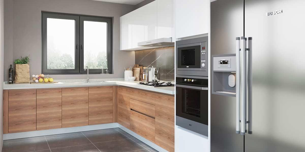 Matt-Woodgrain-L-Shape-Kitchen-OP19-M05 (2)