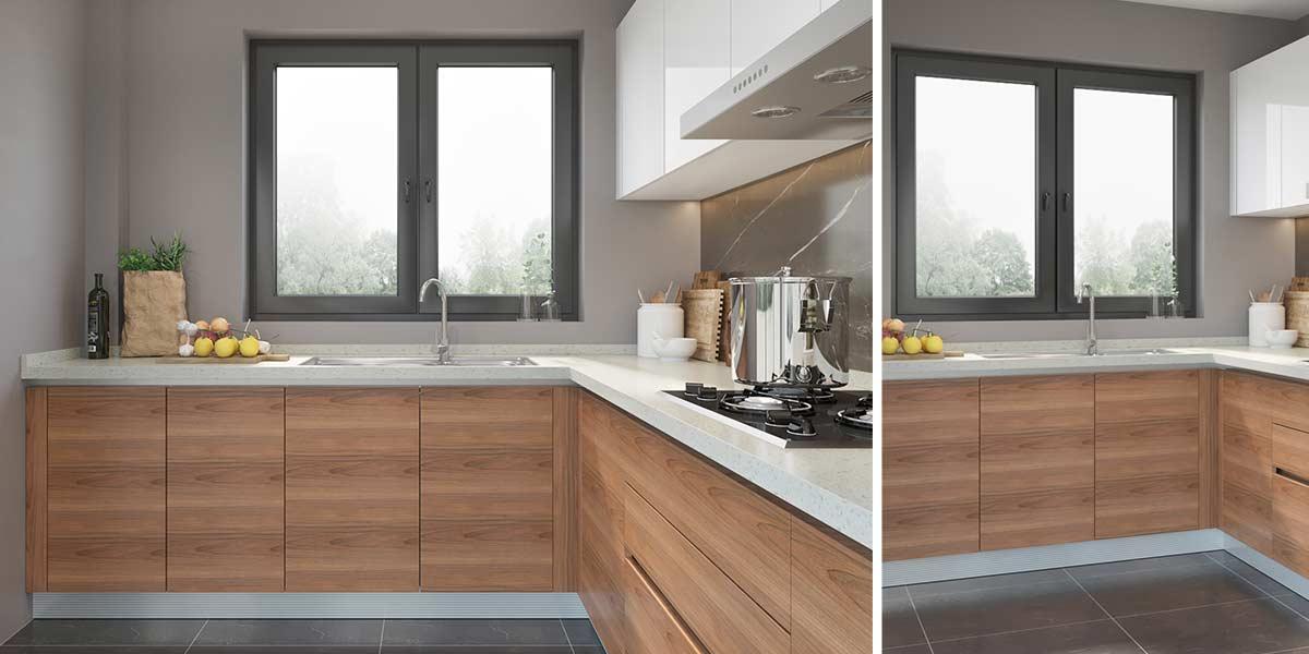 Matt-Woodgrain-L-Shape-Kitchen-OP19-M05 (4)