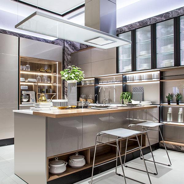 Modern-Minimalism-Handless-Kitchen-With-Island-PLCC19125