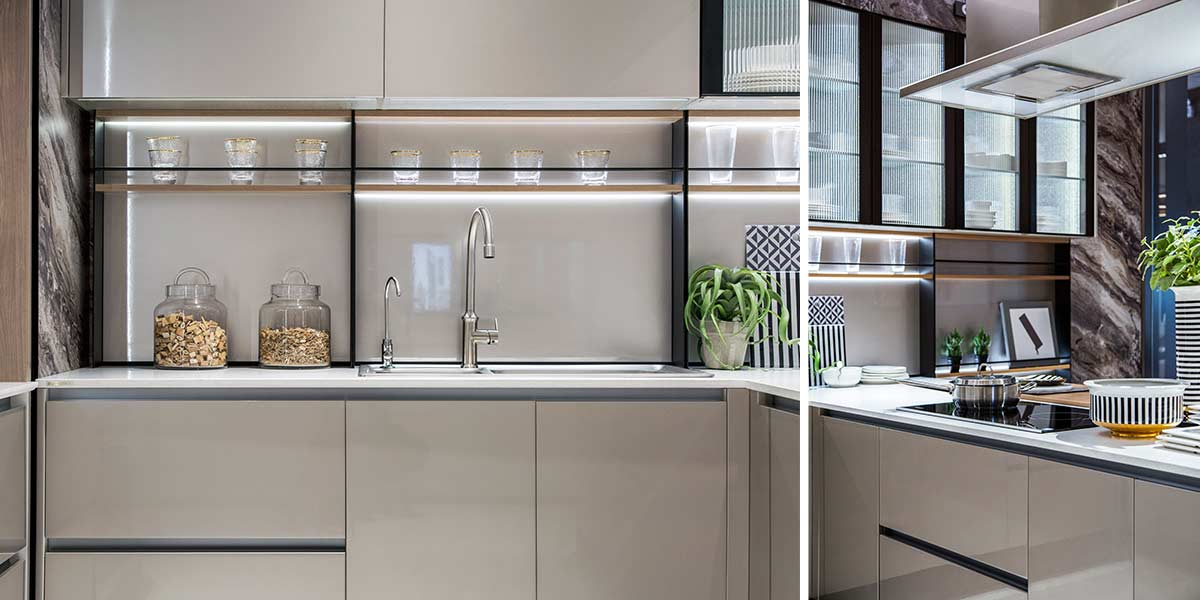 Modern-Minimalism-Handless-Kitchen-With-Island-PLCC19125(3)