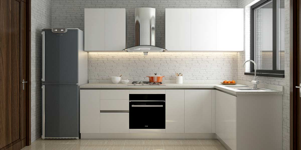 Small-White-Color-Laminate-Kitchen-OP19-HPL05(2)