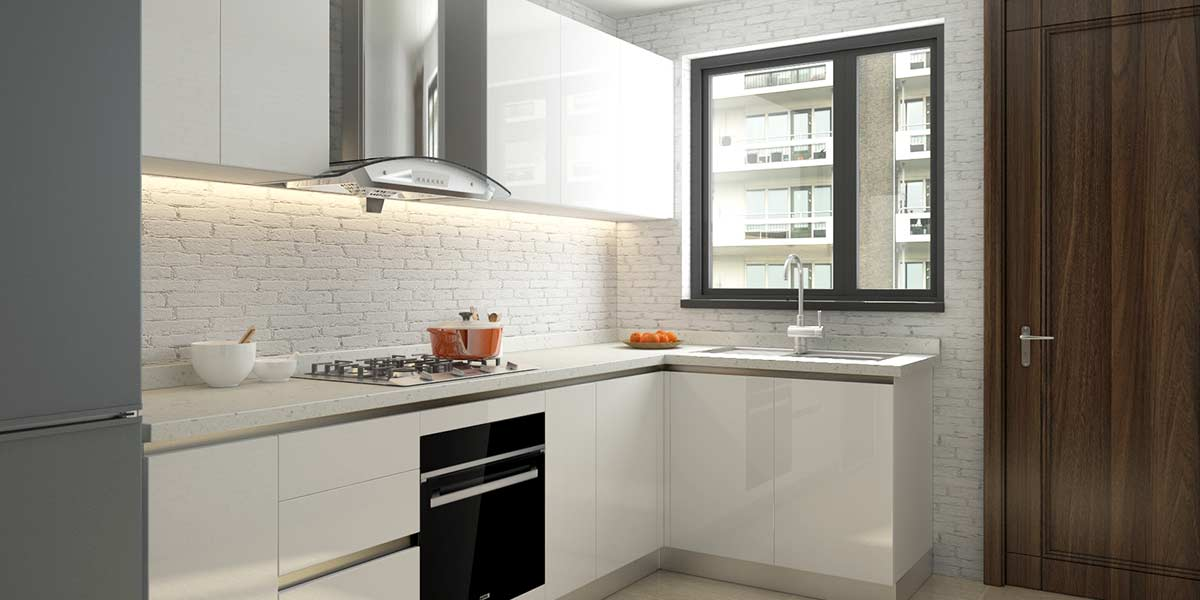 Small-White-Color-Laminate-Kitchen-OP19-HPL05(3)
