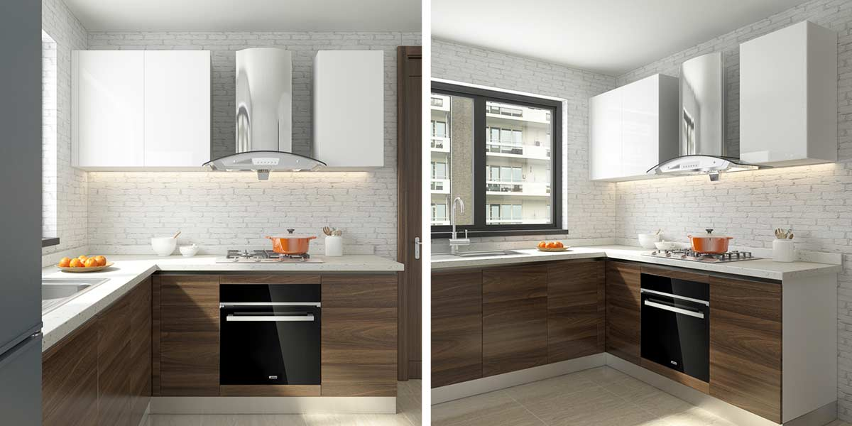 Small-White-Color-Laminate-Kitchen-OP19-HPL05(4)