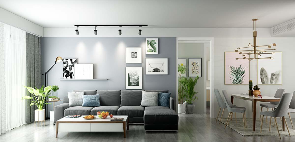White-Color-Modern-House-Design-OP19-HS06(3)